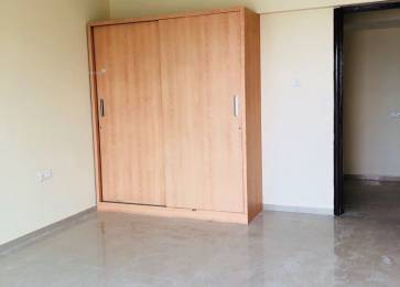 1543 sqft, 3 bhk Apartment in Raheja Vistas Powai, Mumbai at Rs. 3.5000 Cr