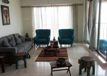 2430 sqft, 4 bhk Apartment in Rajesh Raj Grandeur Powai, Mumbai at Rs. 7.5000 Cr
