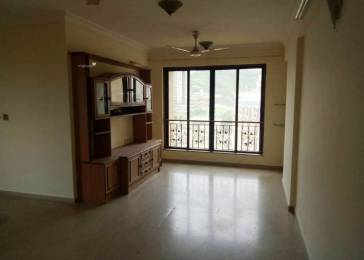 1050 sqft, 2 bhk Apartment in Hiranandani Gardens Florentine Powai, Mumbai at Rs. 3.0000 Cr