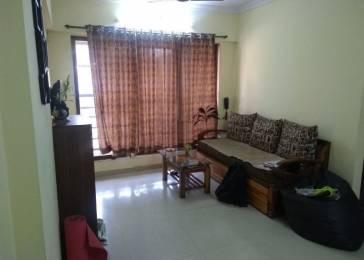 651 sqft, 1 bhk Apartment in Damji Shamji Mahavir Classik Powai, Mumbai at Rs. 1.3500 Cr