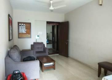 1020 sqft, 2 bhk Apartment in AP Panchavati B Powai, Mumbai at Rs. 1.8000 Cr