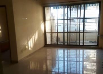 784 sqft, 2 bhk Apartment in PRA The Lake District Kondhwa, Pune at Rs. 32.0000 Lacs