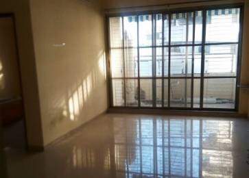 784 sqft, 2 bhk Apartment in PRA The Lake District Kondhwa, Pune at Rs. 32.0000 Lacs
