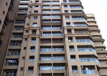 1020 sqft, 2 bhk Apartment in AP Panchavati B Powai, Mumbai at Rs. 1.7500 Cr