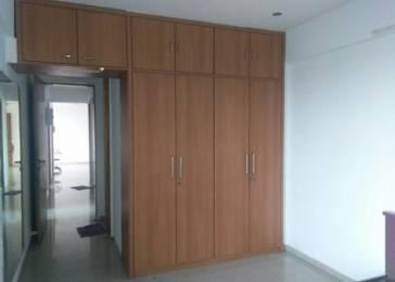 1253 sqft, 3 bhk Apartment in Dosti Flamingos Parel, Mumbai at Rs. 4.0000 Cr