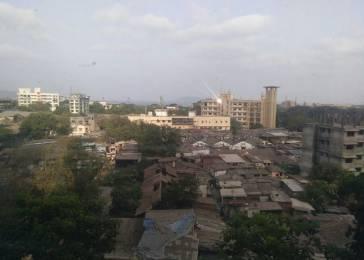 1050 sqft, 2 bhk Apartment in Rushabh Tower Sewri, Mumbai at Rs. 2.7500 Cr