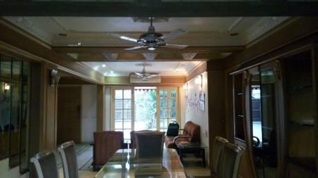 2000 sqft, 3 bhk Apartment in Builder Ritz Villa Marol, Mumbai at Rs. 1.4000 Lacs