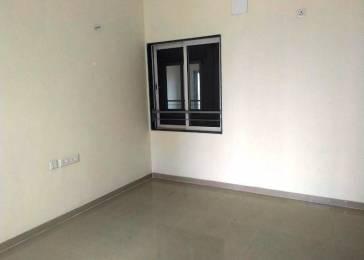 1726 sqft, 3 bhk Apartment in Indiabulls Greens Panvel, Mumbai at Rs. 18000