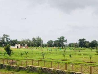 1722 sqft, Plot in  Vision Aarambh Warai, Mumbai at Rs. 8.0000 Lacs
