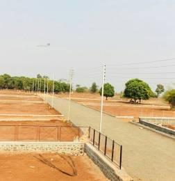 1500 sqft, Plot in  Vision Aarambh Warai, Mumbai at Rs. 6.3000 Lacs