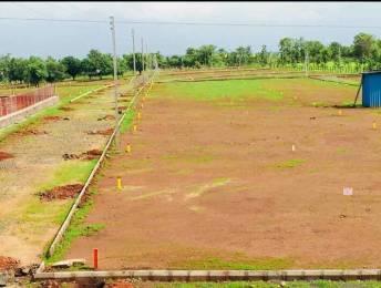 1722 sqft, Plot in  Vision Aarambh Warai, Mumbai at Rs. 7.4595 Lacs
