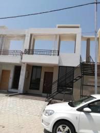 1053 sqft, 2 bhk Villa in IBD Californea Citi Kanadia, Indore at Rs. 28.0000 Lacs