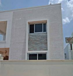 2500 sqft, 4 bhk Villa in Builder Project Jubilee Hills, Hyderabad at Rs. 2.5000 Cr