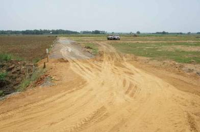 1200 sqft, Plot in Builder Ananda nagar Adajaicent to OEC jatani Sundarapada Jatani Road, Bhubaneswar at Rs. 4.8000 Lacs