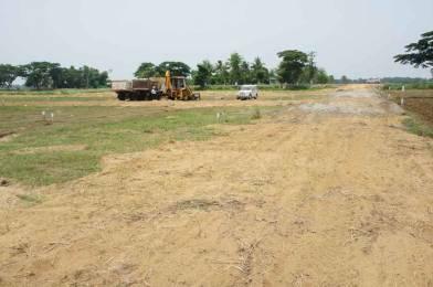 1200 sqft, Plot in Builder mukund prsad road khuradha bypass road Khordha, Bhubaneswar at Rs. 5.4000 Lacs