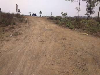 1600 sqft, Plot in Builder Kn pragati vihar Puri Puri Main Canal Road, Bhubaneswar at Rs. 11.2000 Lacs