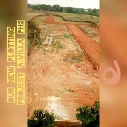 1500 sqft, Plot in KN Ananta Villa Janla, Bhubaneswar at Rs. 12.0000 Lacs