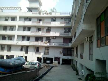 600 sqft, 1 bhk Apartment in Builder Mahananda Complex Tapovan, Rishikesh at Rs. 30.0000 Lacs