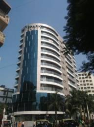 2228 sqft, 4 bhk Apartment in Spark Spark Desai Oceanic Worli, Mumbai at Rs. 10.5000 Cr