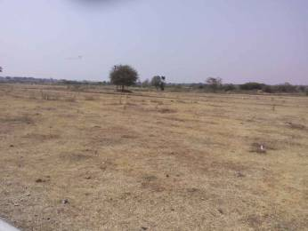 1341 sqft, Plot in Builder Project Hyderabad Bangalore Highway, Hyderabad at Rs. 4.6020 Lacs