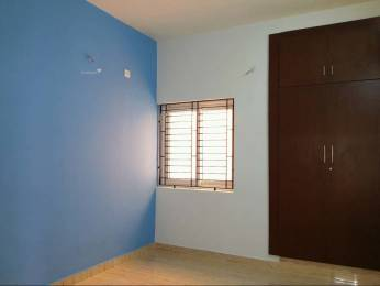 1060 sqft, 2 bhk Apartment in Adhi Shankara Promoters Vaikunth Nivas Chitlapakkam, Chennai at Rs. 50.8800 Lacs