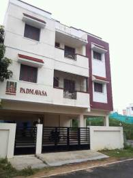 785 sqft, 2 bhk Apartment in Builder Project Old Perungalathur, Chennai at Rs. 30.6150 Lacs