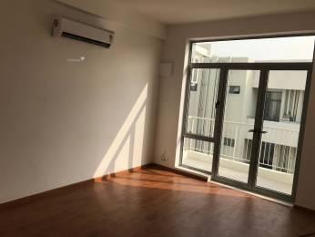1360 sqft, 3 bhk BuilderFloor in Vatika Premium Floors Sector 82, Gurgaon at Rs. 20000