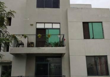 1272 sqft, 3 bhk BuilderFloor in Vatika Primrose Floors Sector 82, Gurgaon at Rs. 90.0000 Lacs