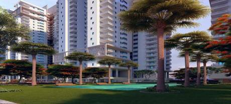 1874 sqft, 3 bhk Apartment in Ratan Pearls Sector 16 Noida Extension, Greater Noida at Rs. 44.7680 Lacs