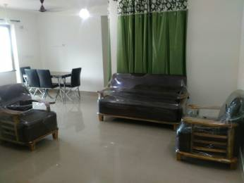 1396 sqft, 3 bhk Apartment in Builder Project Kelambakkam, Chennai at Rs. 27000