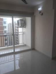 610 sqft, 1 bhk Apartment in Prince Highlands Iyappanthangal, Chennai at Rs. 14800