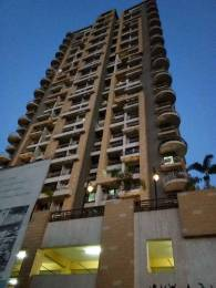 2015 sqft, 3 bhk BuilderFloor in Paradise Sai Solitaire Kharghar, Mumbai at Rs. 1.3500 Cr