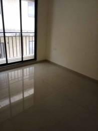 1050 sqft, 2 bhk Apartment in Rushi Constructions Bhoomi Avenue Kutak Bandhan, Mumbai at Rs. 13000