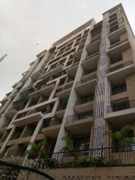 1150 sqft, 2 bhk Apartment in Saraswati Enclave Kharghar, Mumbai at Rs. 75.0000 Lacs
