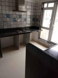 586 sqft, 1 bhk Apartment in Seawood Classic Kharghar, Mumbai at Rs. 35.0000 Lacs