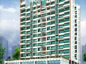 635 sqft, 1 bhk Apartment in Planet Aditya Planet Kharghar, Mumbai at Rs. 55.0000 Lacs