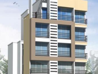 550 sqft, 1 bhk Apartment in Agam Royal Residency Kharghar, Mumbai at Rs. 40.0000 Lacs