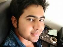 Bhatnagar properties