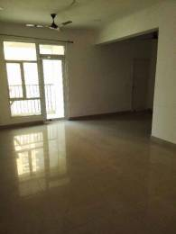 1600 sqft, 3 bhk Apartment in Builder gaur city 11 Noida Extn, Noida at Rs. 9500