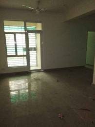 1205 sqft, 2 bhk Apartment in Gaursons 11th Avenue Sector 16C Noida Extension, Greater Noida at Rs. 14000