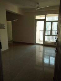 1010 sqft, 2 bhk Apartment in Gaursons 11th Avenue Sector 16C Noida Extension, Greater Noida at Rs. 8500