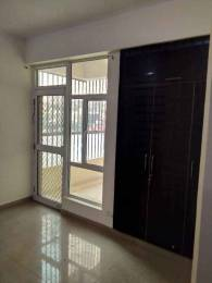 1385 sqft, 3 bhk Apartment in Gaursons India Ltd. Gaur City 2 11th Avenue Knowledge Park, Greater Noida at Rs. 10000