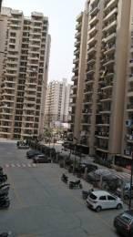 1880 sqft, 4 bhk Apartment in Gaursons and Saviour Builders Gaur City 2 16th Avenue EPIP, Noida at Rs. 15000