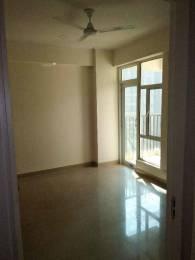 1600 sqft, 3 bhk Apartment in Builder gaur city 11th avenue Gaur City Road, Noida at Rs. 15000