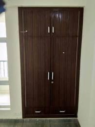 1385 sqft, 3 bhk Apartment in Builder gaurcity 2 11th avenue Gaur City Road, Noida at Rs. 9500