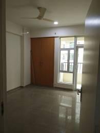 1010 sqft, 2 bhk Apartment in Builder gaur city 2 11th avenue Gaur City Road, Noida at Rs. 8500