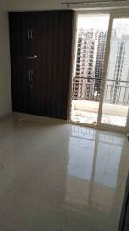 1010 sqft, 2 bhk Apartment in Builder gaur city 2 11th avenue Gaur City Road, Noida at Rs. 8500