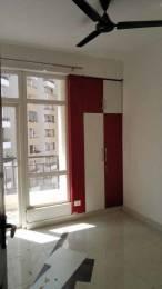 1385 sqft, 3 bhk Apartment in Builder gaur city 2 11th avenue Gaur City Road, Noida at Rs. 10000