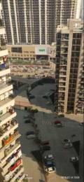 1200 sqft, 2 bhk Apartment in Gaursons and Saviour Builders Gaur City 2 16th Avenue EPIP, Noida at Rs. 8500