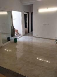1055 sqft, 2 bhk Apartment in Gaursons and Saviour Builders Gaur City 2 16th Avenue EPIP, Noida at Rs. 39.0000 Lacs